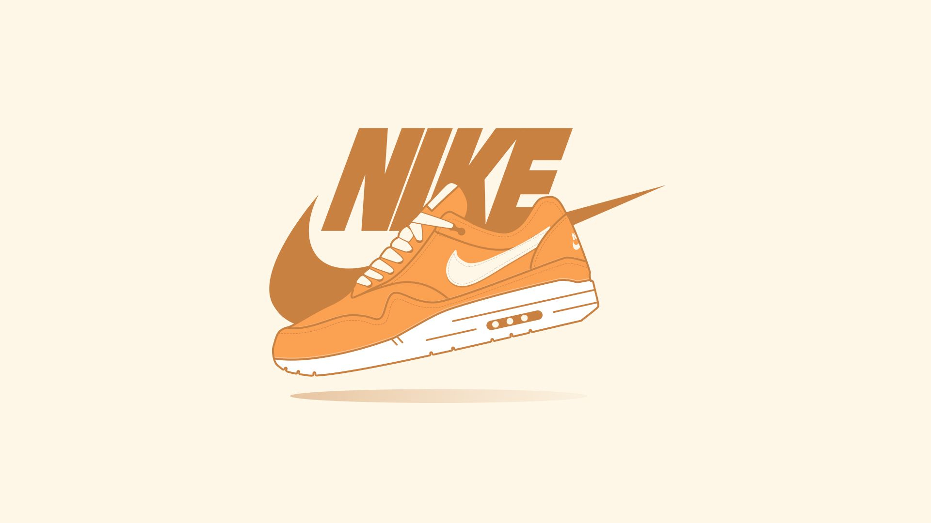 nike air max breathe wallpaper | icons | nike, nike air max, nike