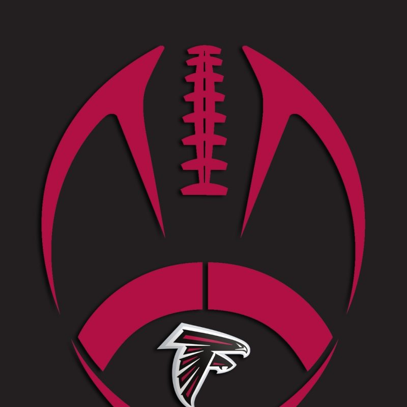 10 New Atlanta Falcons Hd Wallpaper FULL HD 1080p For PC Desktop 2018 free download nike atlanta falcons wallpaper hd for android media file 800x800