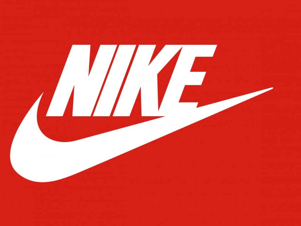 10 Best Images Of Nike Logos FULL HD 1920×1080 For PC Background 2018 free download nike bought swoosh logo for 35 business insider 1024x768
