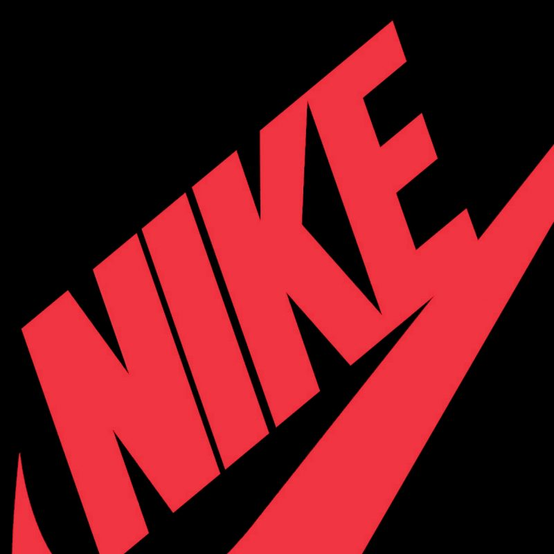 10 New Nike Hd Iphone Wallpaper FULL HD 1920×1080 For PC Background 2018 free download nike check iphone wallpaper 2018 iphone wallpapers nike 800x800