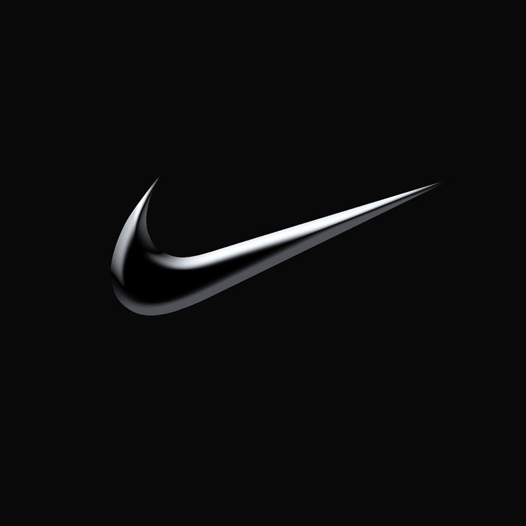 nike hd photos - impremedia