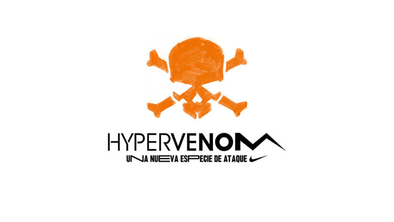 10 Best Nike Hyper Venom Logo FULL HD 1080p For PC Background 2018 free download %name