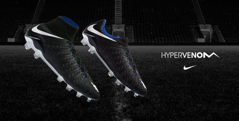 10 Best Nike Hyper Venom Logo FULL HD 1080p For PC Background 2018 free download nike hypervenom pitch dark pack 800x406