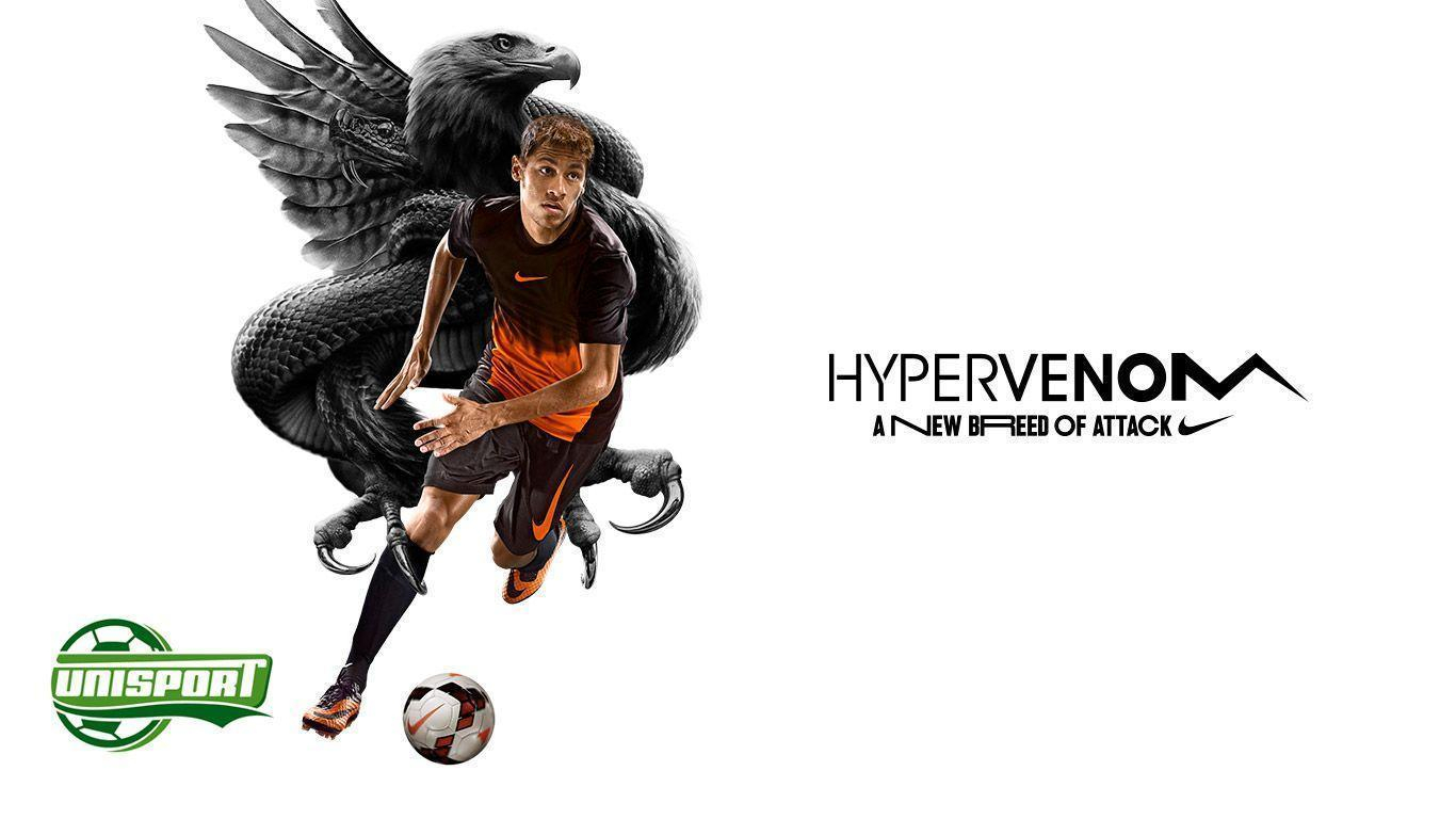 nike hypervenom wallpapers - wallpaper cave