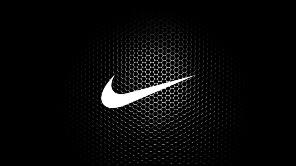 10 New Nike Just Do It Backgrounds FULL HD 1920×1080 For PC Background 2018 free download nike just do it wallpapers desktop background is cool wallpapers 1024x576