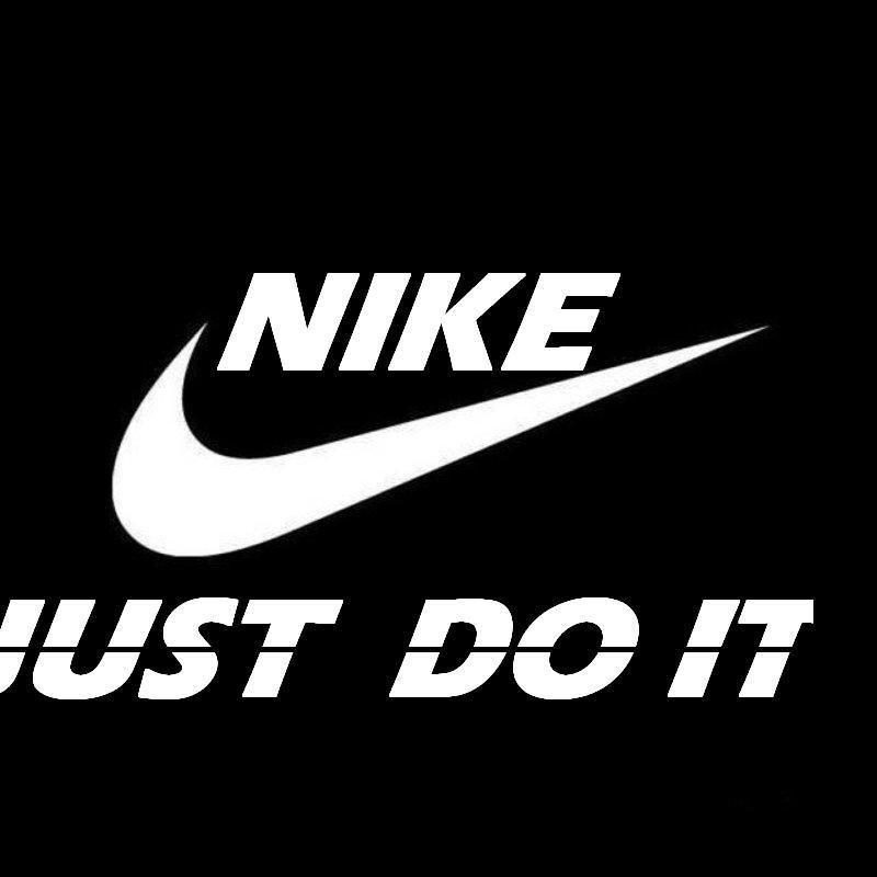 10 Most Popular Just Do It Iphone Wallpaper FULL HD 1920×1080 For PC Desktop 2018 free download nike just do it wallpapers wallpaper cave 800x800