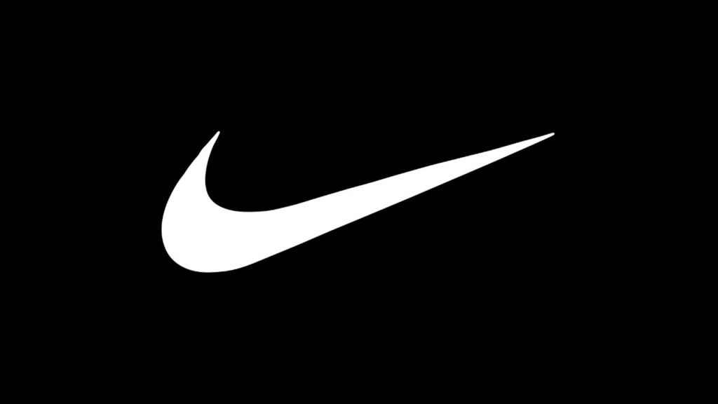 10 Best Images Of Nike Logos FULL HD 1920×1080 For PC Background 2018 free download nike logo animation youtube 1024x576