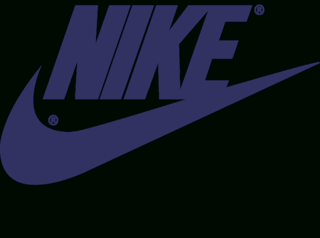 10 Best Images Of Nike Logos FULL HD 1920×1080 For PC Background 2018 free download nike logo free transparent png logos 1024x763