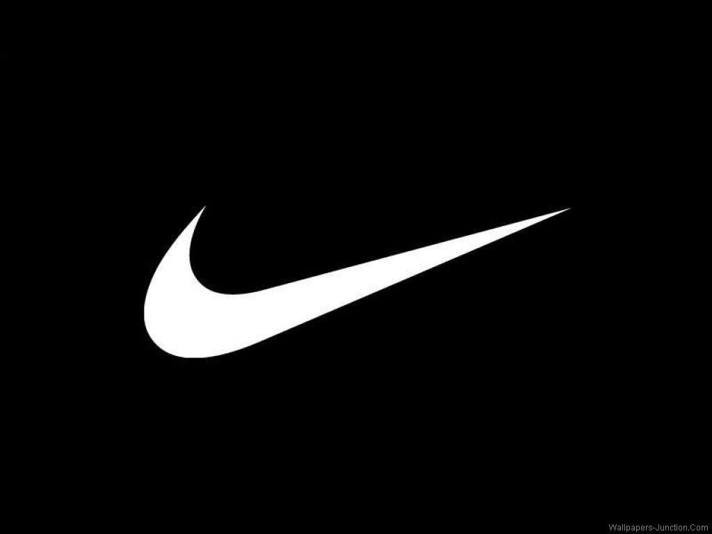 10 Best Images Of Nike Logos FULL HD 1920×1080 For PC Background 2018 free download nike logo free transparent png logos 1024x768
