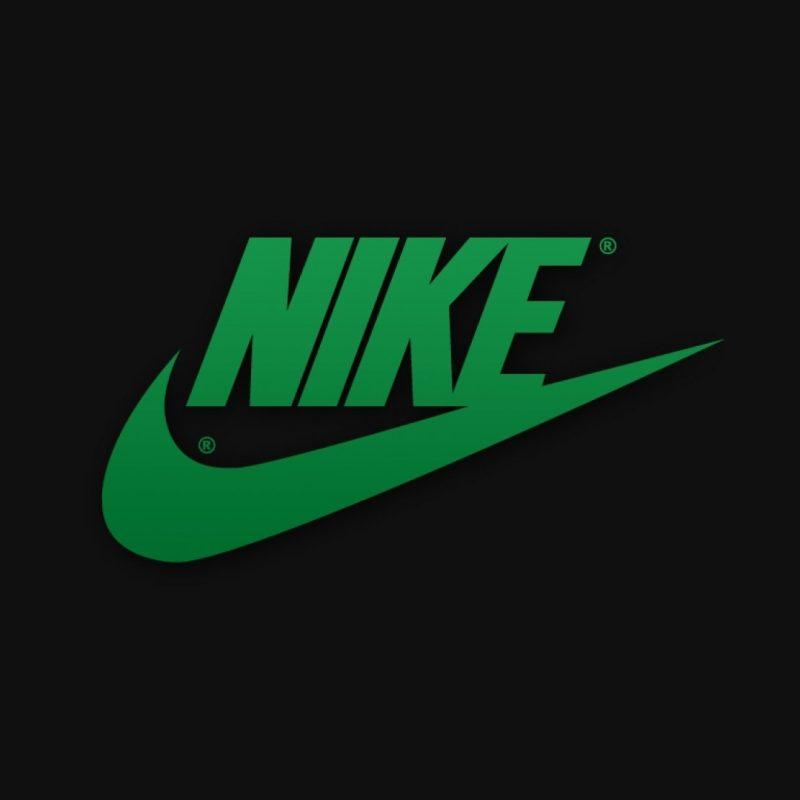 10 Best Nike Logo Hd Wallpaper FULL HD 1920×1080 For PC Background 2018 free download nike logo hd wallpapers find best latest nike logo hd wallpapers 800x800