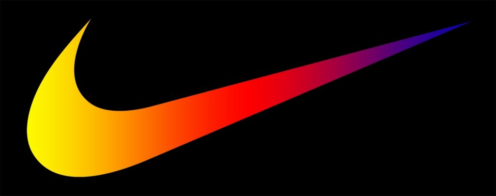 10 Best Images Of Nike Logos FULL HD 1920×1080 For PC Background 2018 free download nike logo nike symbol meaning history and evolution 1024x405