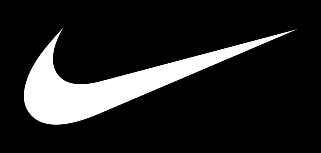 10 Most Popular Pics Of Nike Logo FULL HD 1080p For PC Desktop 2020 free download nike logo nike symbol meaning history and evolution 2 1024x490