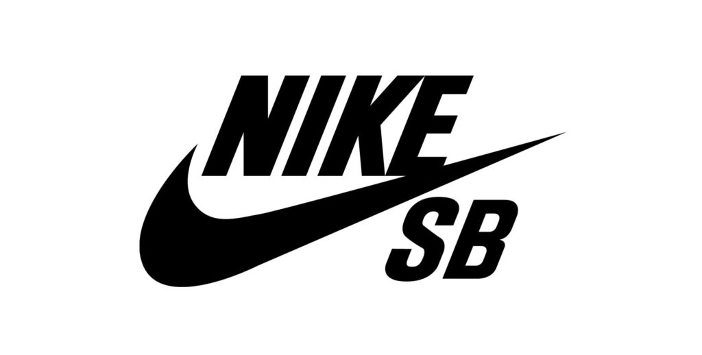 10 Most Popular Pics Of Nike Logo FULL HD 1080p For PC Desktop 2020 free download nike logo nike symbol meaning history and evolution 3 1024x518