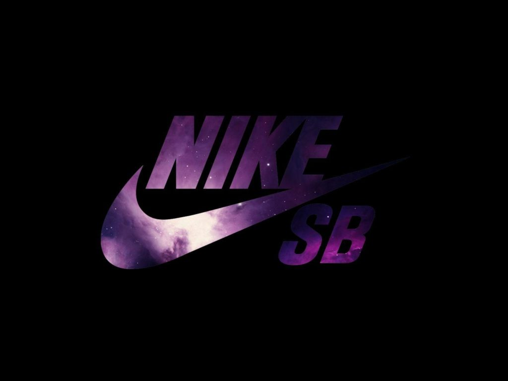 10 Most Popular Pics Of Nike Logo FULL HD 1080p For PC Desktop 2020 free download nike logo pictures wallpapers wallpaper cave 1 1024x768