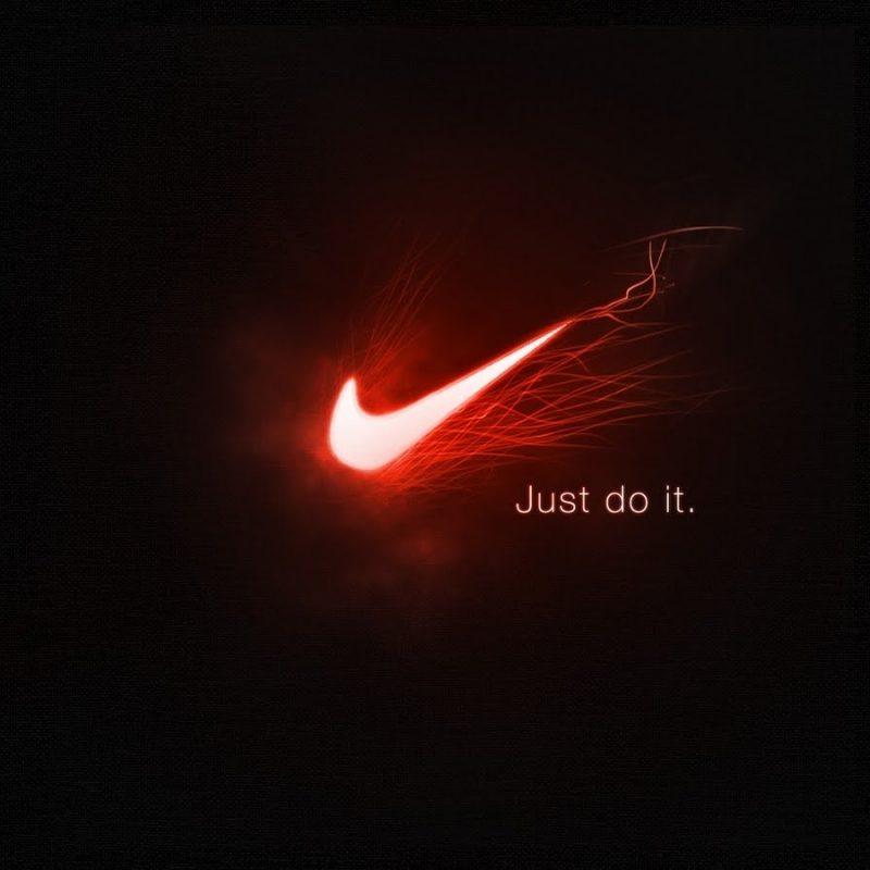 10 Best Nike Logo Hd Wallpaper FULL HD 1920×1080 For PC Background 2018 free download nike logo wallpaper bdfjade 800x800