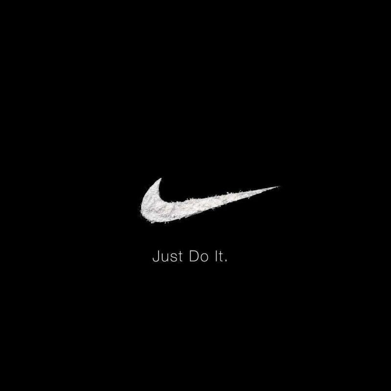 10 Best Nike Logo Hd Wallpaper FULL HD 1920×1080 For PC Background 2018 free download nike logo wallpapers hd 2017 wallpaper cave 800x800