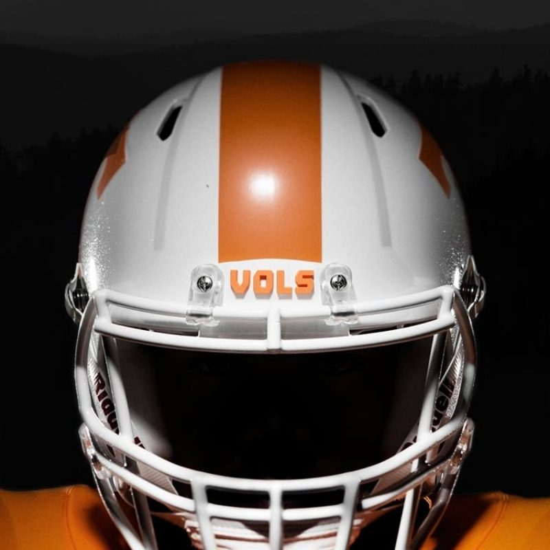 10 Most Popular Tennessee Vols Iphone Wallpaper FULL HD 1080p For PC Background 2020 free download nike power t iphone wallpapers page 5 volnation 800x800