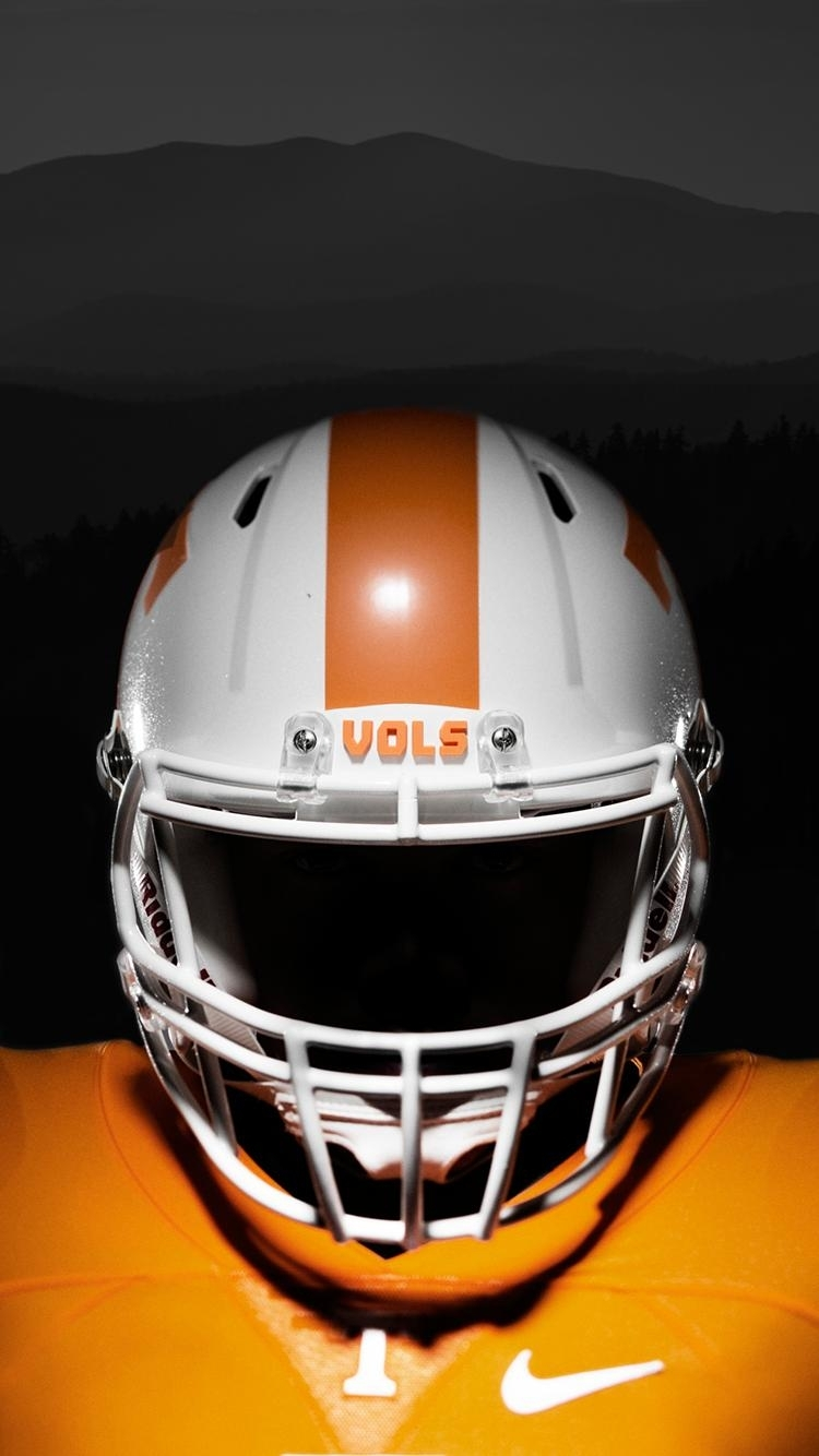 nike power t iphone wallpapers - page 5 - volnation