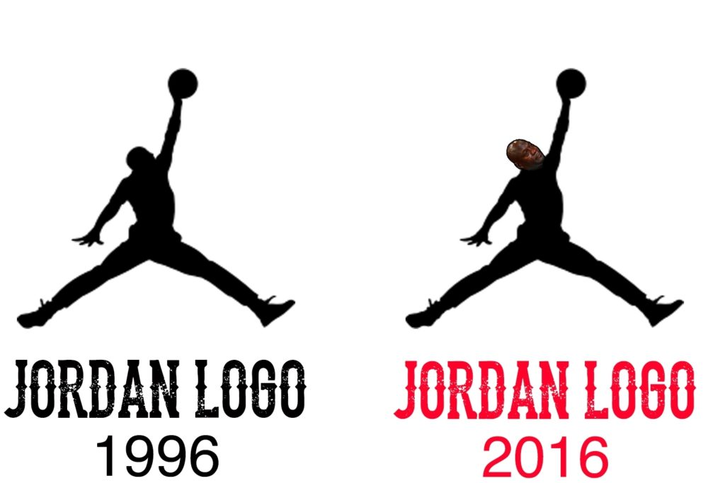 10 New Picture Of Jordan Symbol FULL HD 1920×1080 For PC Background 2018 free download nike releases new jordan logo imgur 1024x683