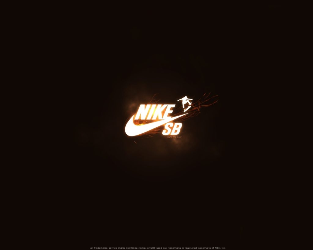 10 Latest Nike Sb Iphone Wallpaper FULL HD 1080p For PC Background 2018 free download nike sb iphone wallpaper 1 1024x819