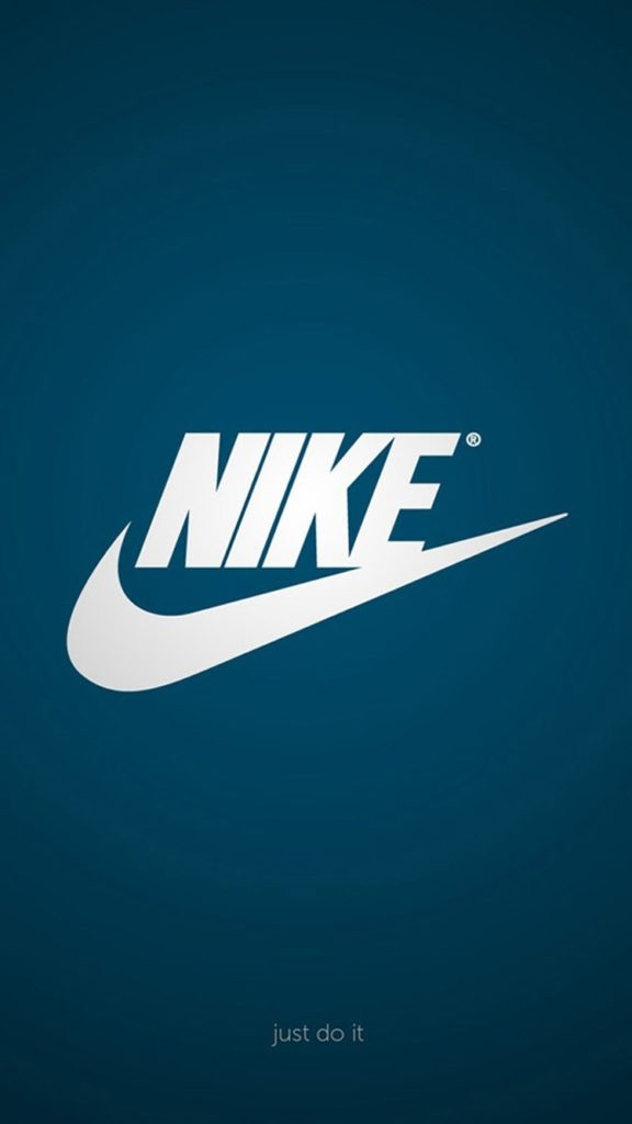 10 Latest Nike Sb Iphone Wallpaper FULL HD 1080p For PC Background 2018 free download nike sb iphone wallpaper 576x1024