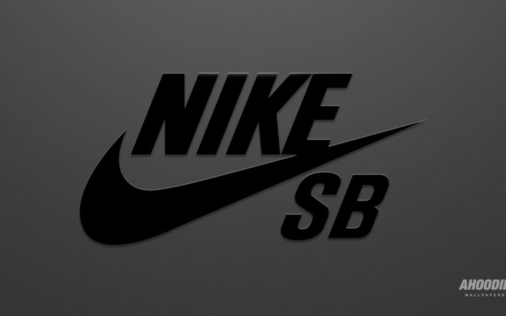 10 Latest Nike Sb Iphone Wallpaper FULL HD 1080p For PC Background 2018 free download nike sb wallpaper for iphone 77 images 1 1024x640