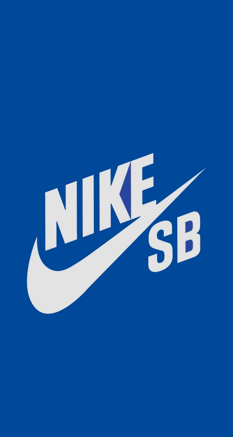 nike sb wallpapers for i-phone - iphone2lovely