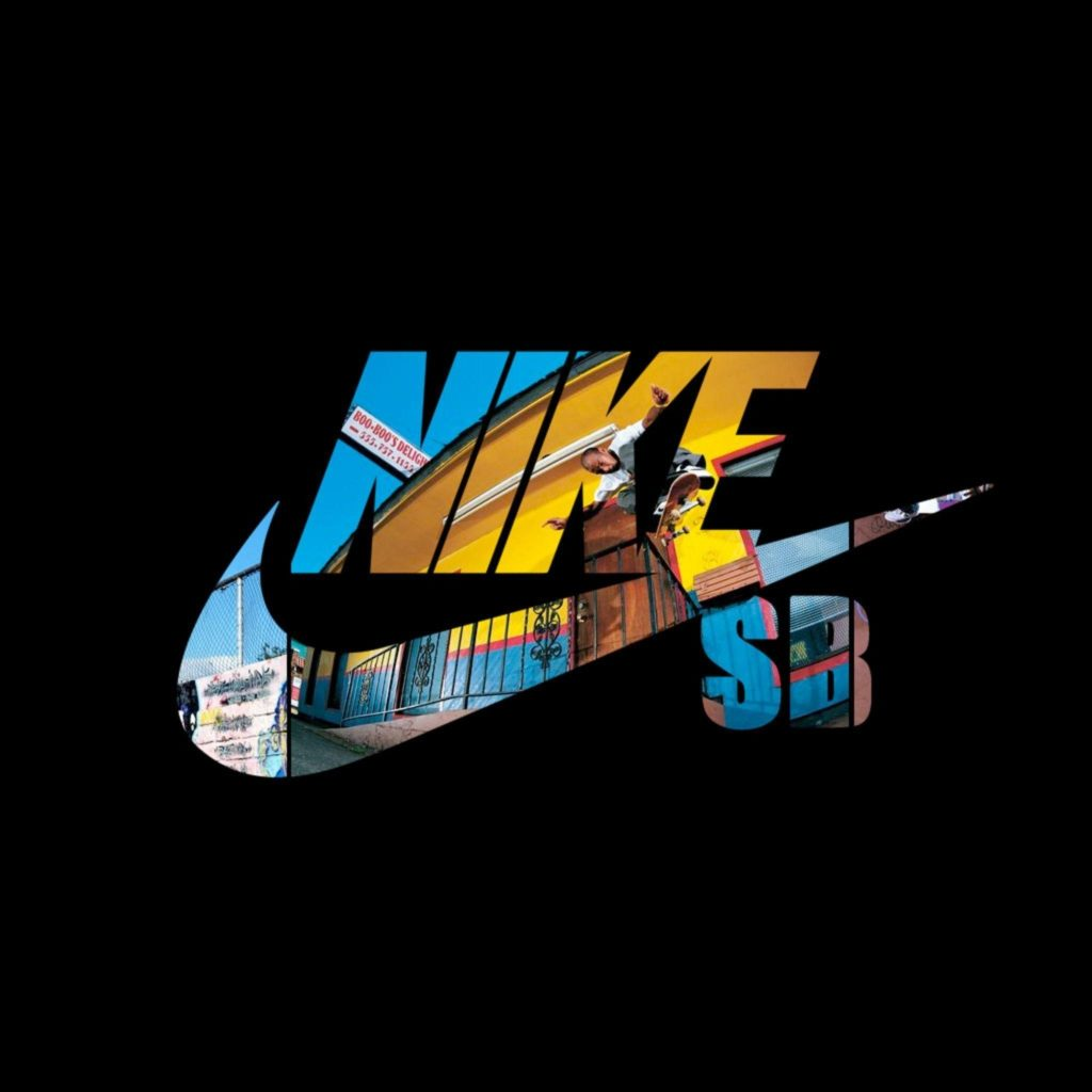 10 Latest Nike Sb Iphone Wallpaper FULL HD 1080p For PC Background 2018 free download nike sb wallpapers wallpaper cave 1024x1024