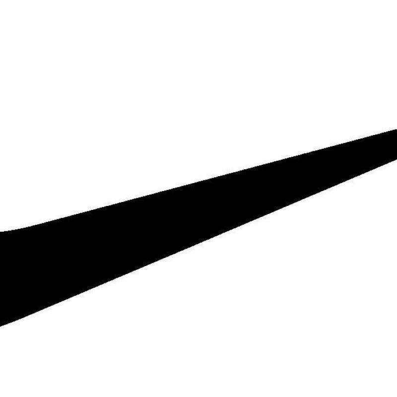 10 Most Popular Pics Of Nike Sign FULL HD 1920×1080 For PC Desktop 2018 free download nike sign sportbuzzbusiness fr 800x800