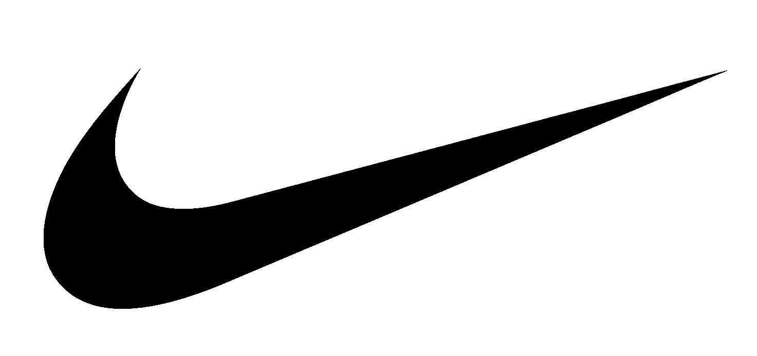 nike sign - sportbuzzbusiness.fr