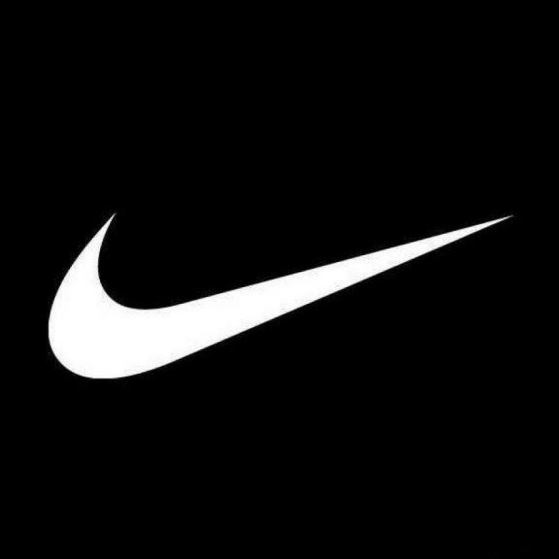 10 Best Nike Logo Hd Wallpaper FULL HD 1920×1080 For PC Background 2018 free download nike swoosh wallpapers wallpaper cave 800x800