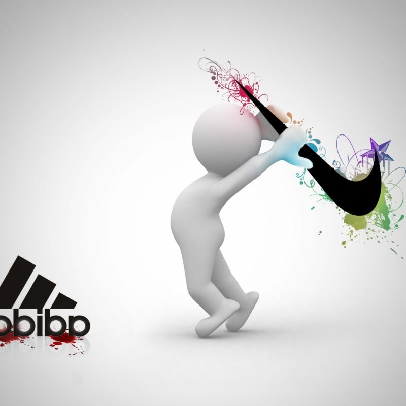 10 Top Nike And Adidas Wallpaper FULL HD 1920×1080 For PC ...
