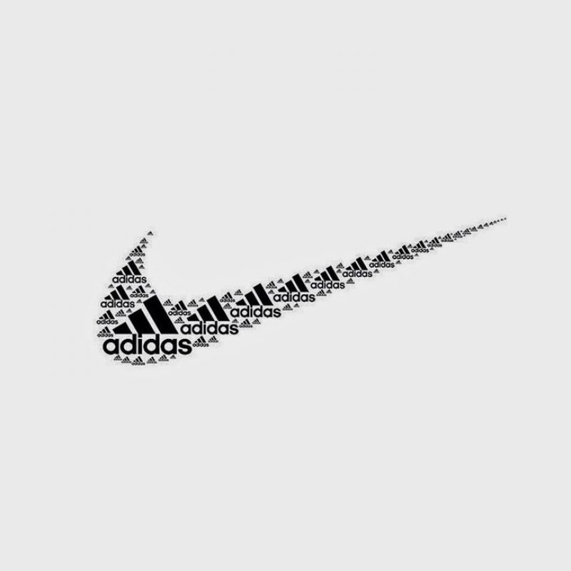 10 Top Nike And Adidas Wallpaper FULL HD 1920×1080 For PC Background 2018 free download nike vs adidas wallpapers wallpaper cave 800x800