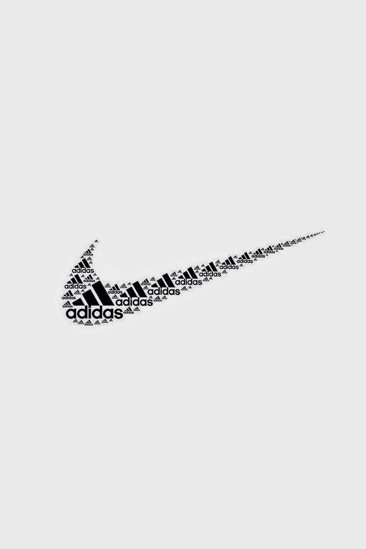 nike vs adidas wallpapers - wallpaper cave