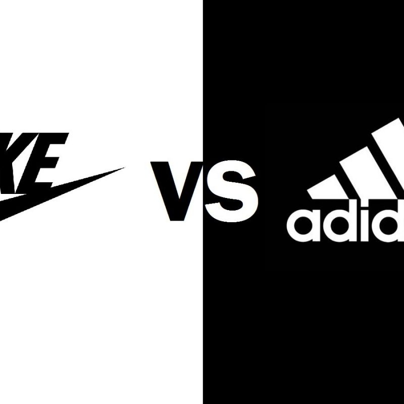 10 Top Nike And Adidas Wallpaper FULL HD 1920×1080 For PC Background 2018 free download nike vs adidas youtube 800x800