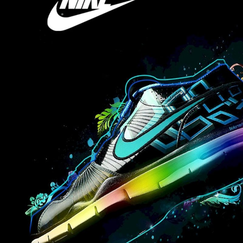 10 New Nike Hd Iphone Wallpaper FULL HD 1920×1080 For PC Background 2018 free download nike wallpaper bdfjade avec fond ecran nike hd idees et 5512244 nike 800x800