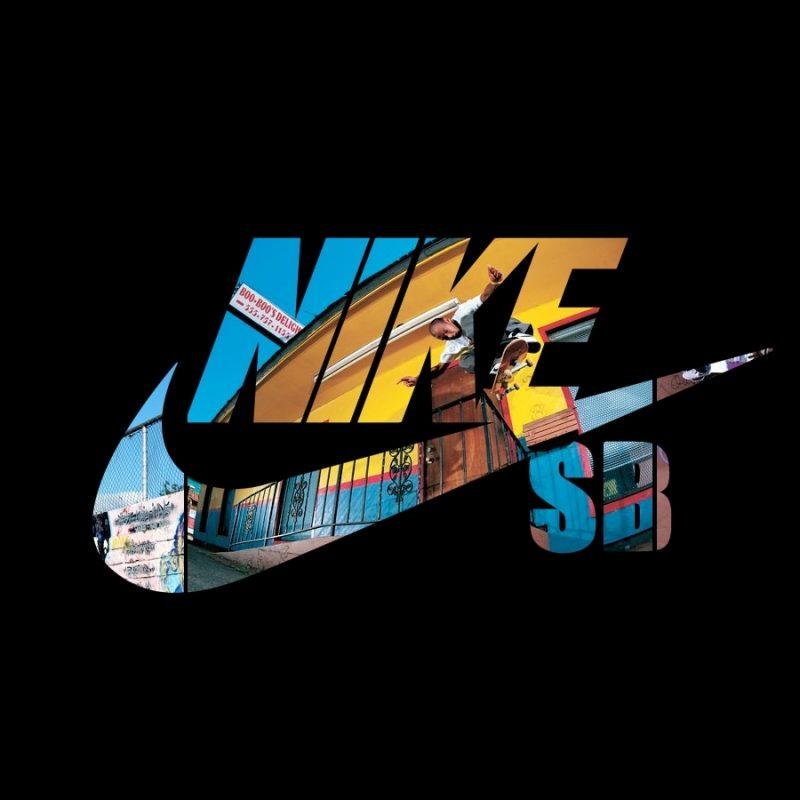 10 Best Nike Wallpaper Free Download FULL HD 1920×1080 For PC Desktop 2021 free download nike wallpaper download simple pics 800x800