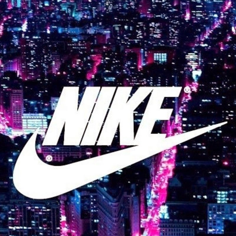 10 New Nike Hd Iphone Wallpaper FULL HD 1920×1080 For PC Background 2018 free download nike wallpaper iphone 6 google search proyectos que intentar 800x800