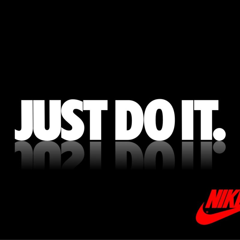 10 Top Just Do It Nike Wallpapers FULL HD 1920×1080 For PC Background 2020 free download nike wallpapers just do it wallpaper cave 1 800x800