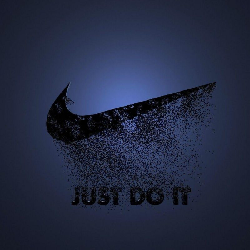 10 Latest Just Do It Wallpapers FULL HD 1920×1080 For PC Background 2020 free download nike wallpapers just do it wallpaper cave 3 800x800