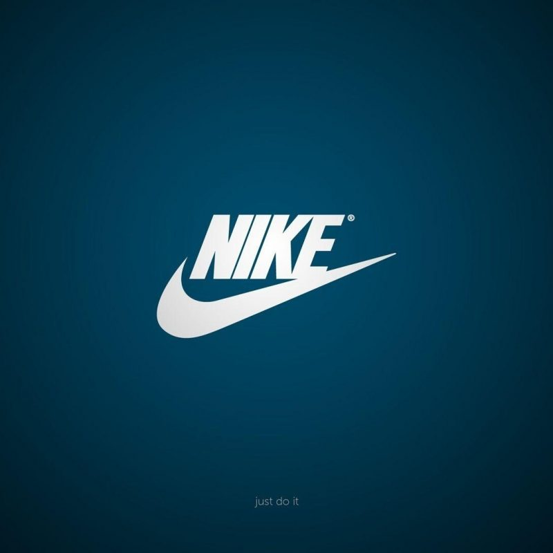 10 Top Just Do It Nike Wallpapers FULL HD 1920×1080 For PC Background 2020 free download nike wallpapers just do it wallpaper cave 5 800x800