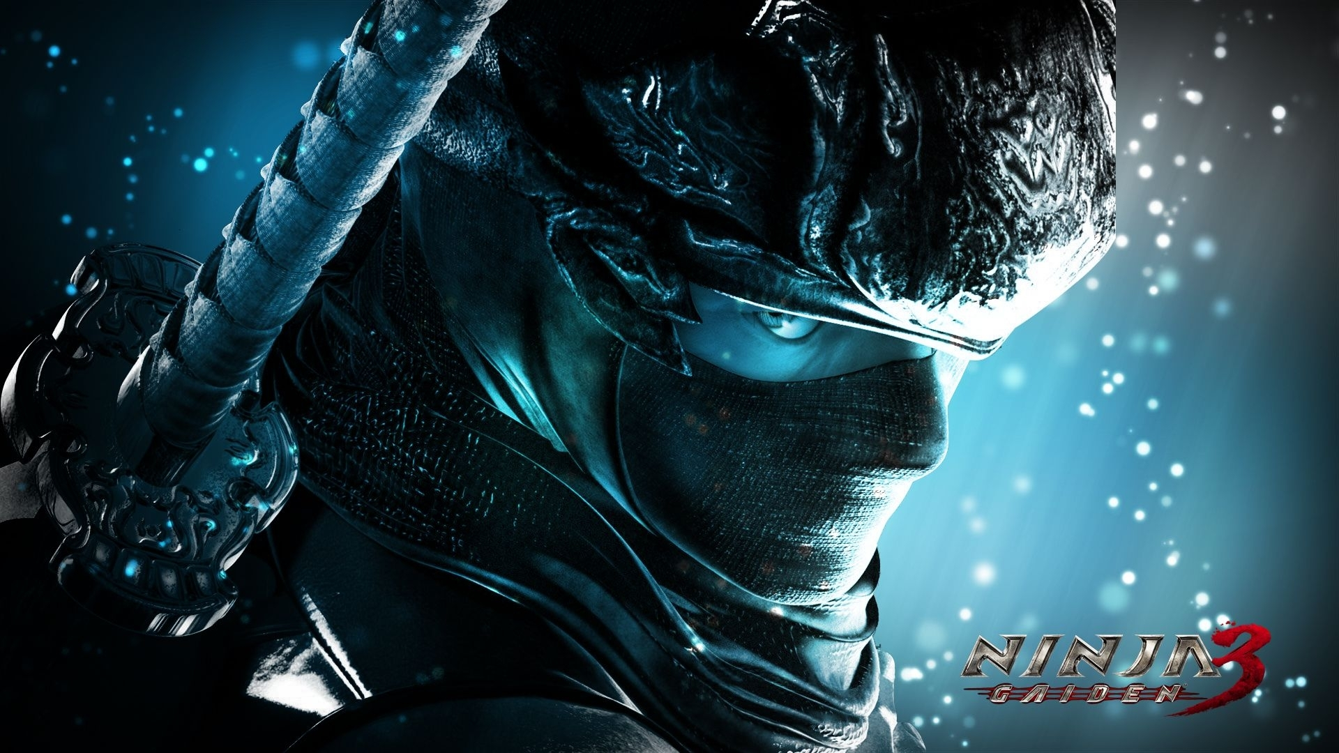 ninja gaiden dragon sword hd wallpapers backgrounds × | wallpapers