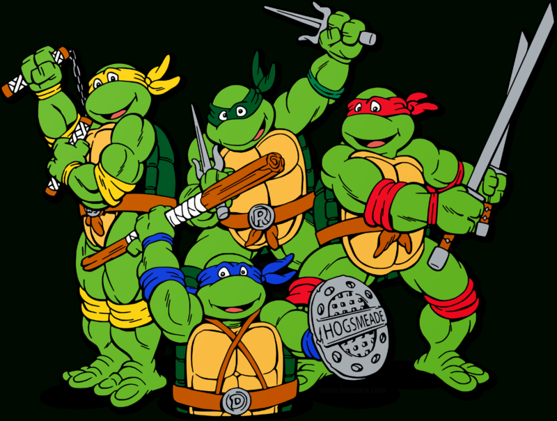 10 Top Ninja Turtle Images FULL HD 1920×1080 For PC Desktop 2020 free download ninja turtles hogwarts and archetypes steve lovelace 800x605