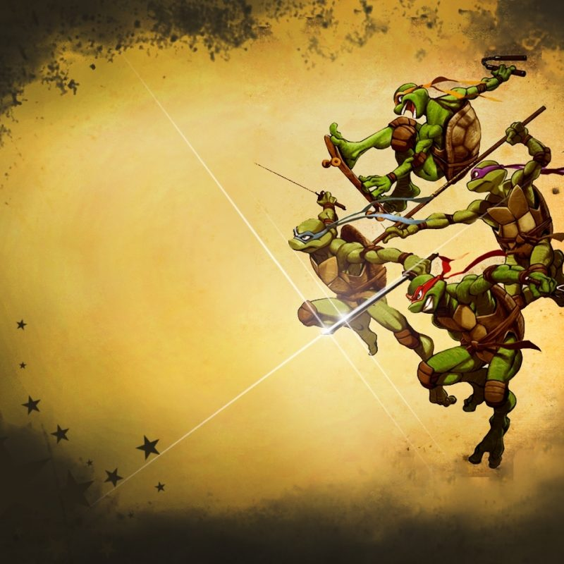 10 Top Teenage Mutant Ninja Turtles Background FULL HD 1920×1080 For PC Background 2018 free download ninja turtles images ninja turtles hd wallpaper and background 800x800
