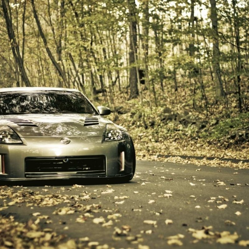 10 New Nissan 350 Z Wallpapers FULL HD 1920×1080 For PC Desktop 2018 free download nissan 350z full hd fond decran and arriere plan 1920x1080 id 800x800