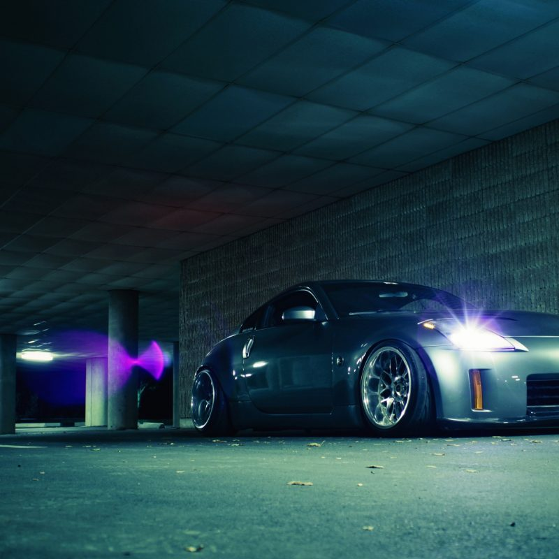 10 New Nissan 350 Z Wallpapers FULL HD 1920×1080 For PC Desktop 2018 free download nissan 350z ready to run e29da4 4k hd desktop wallpaper for e280a2 dual 800x800
