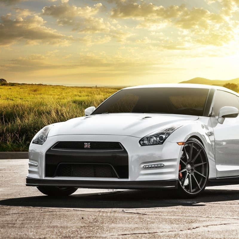 10 Best Nissan Gtr Hd Wallpapers FULL HD 1080p For PC Background 2018 free download nissan gtr wallpaper hd car wallpapers id 3322 1 800x800