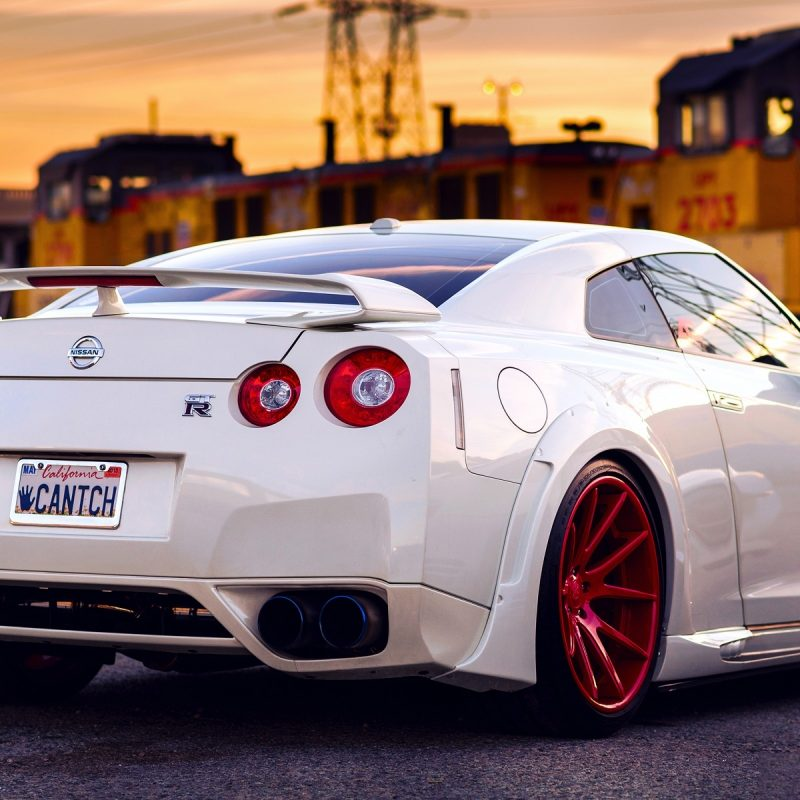 10 Best Nissan Gtr Wallpaper 1920X1080 FULL HD 1080p For PC Desktop 2018 free download nissan gtr wallpapers freshwallpapers 800x800