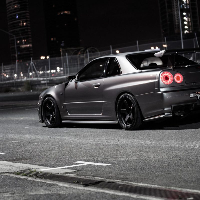 10 Most Popular Nissan Skyline Gt R Wallpaper FULL HD 1920×1080 For PC Desktop 2021 free download nissan skyline gt r wallpapers hd wallpaper wiki 800x800