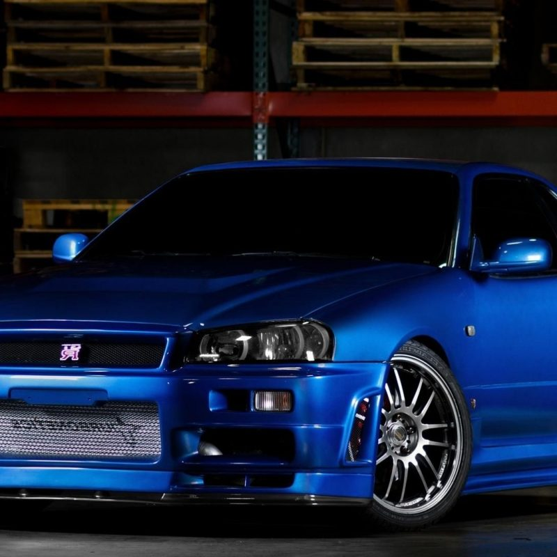 10 Most Popular Nissan Skyline Gt R Wallpaper FULL HD 1920×1080 For PC Desktop 2021 free download nissan skyline gtr r34 desktop hd wallpapers jdm pinterest 800x800